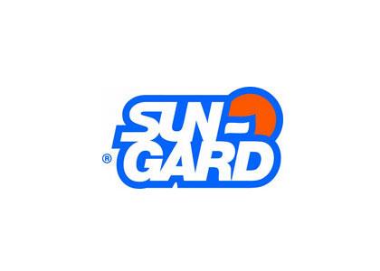 Sun-Gard : film solaire extérieur haute performance