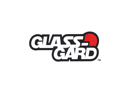 Garantie des films solaires Sun-Gard et Glass-Gard