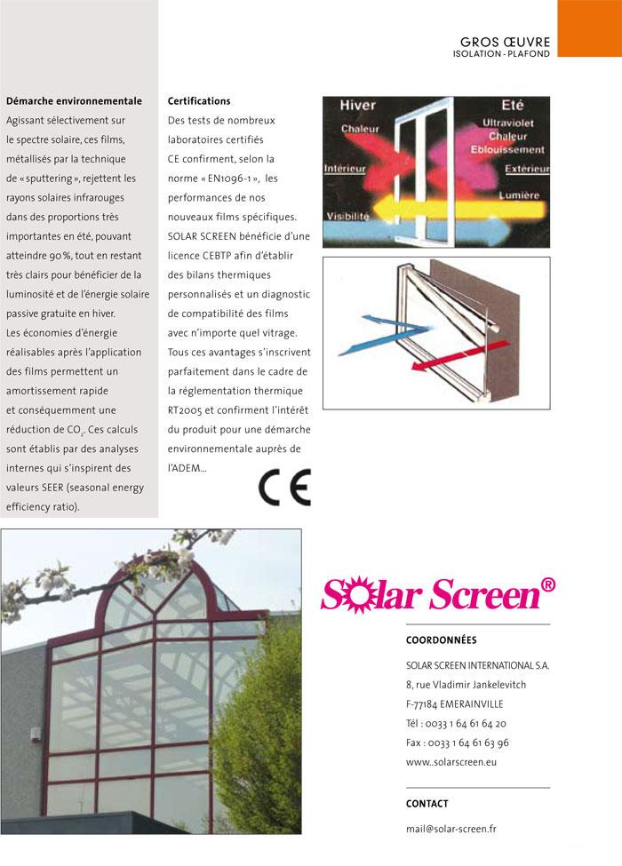 film solaires d 39 isolation et d 39 conomie d 39 nergie filmeo. Black Bedroom Furniture Sets. Home Design Ideas
