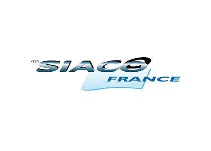 SIACO France