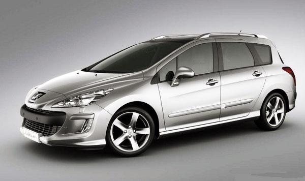 Traitement de vitrage automobile pour la protection solaire d'une voiture familiale