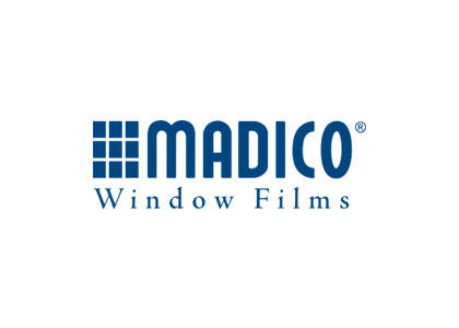 Films solaires du fournisseurs Madico