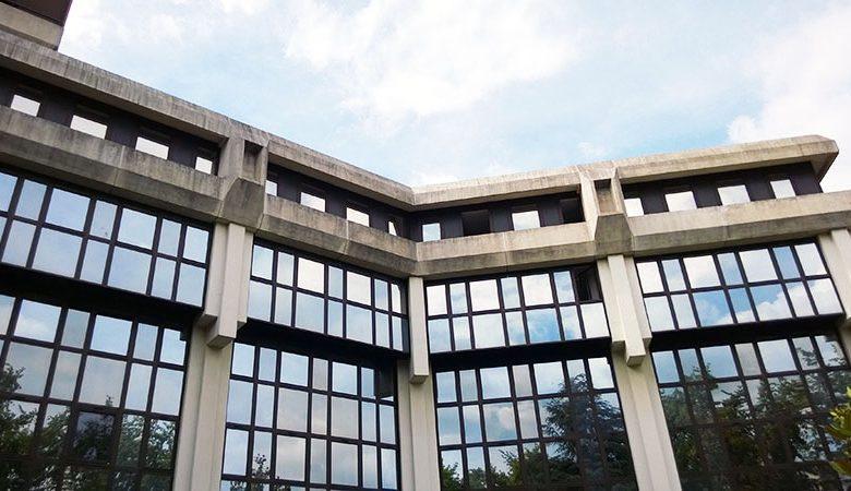 Passez l'été au frais avec les films solaires pour bâtiments