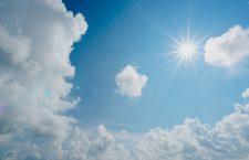 Pourquoi le film solaire vous offre une protection optimale contre les ultraviolets ?