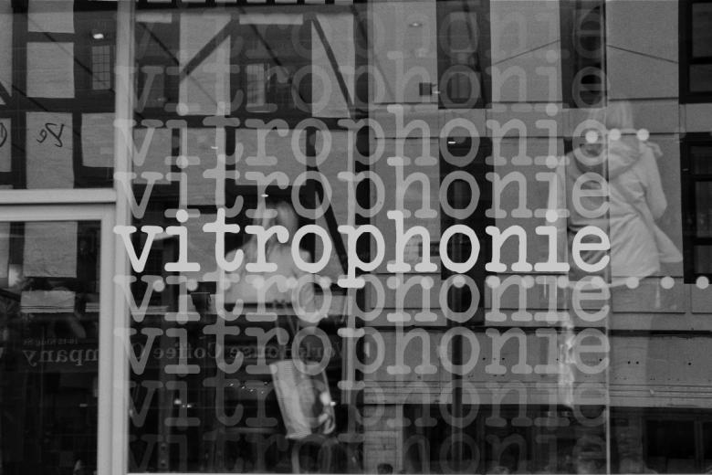 Vitrophaunie : tout savoir pour relooker sa vitrine